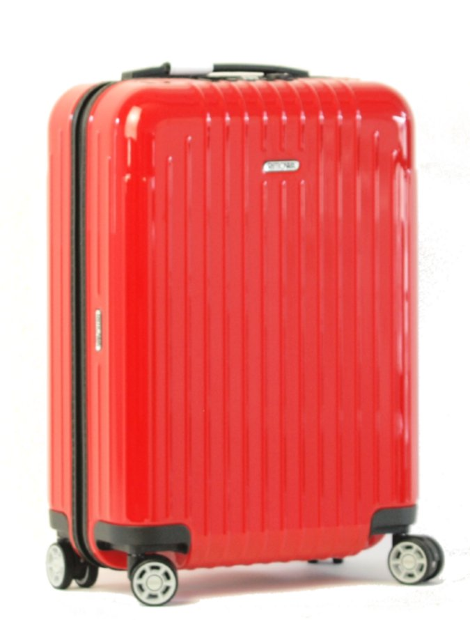 SALSA AIR Cabin Multiwheel [Guards Red] #82052464(842.52)