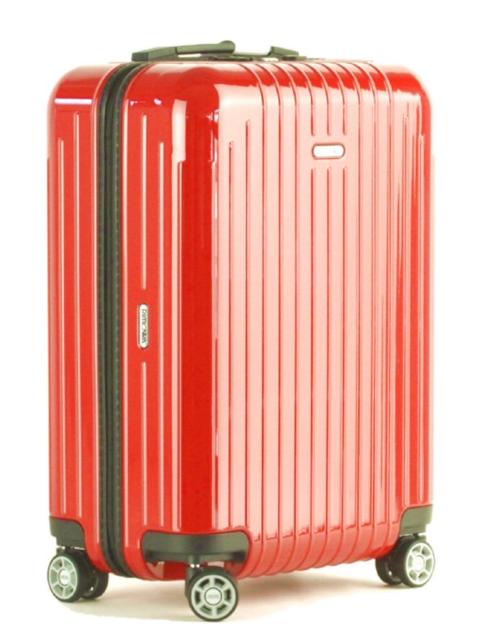 SALSA AIR Cabin Multiwheel [Guards Red] #82053464(88741)