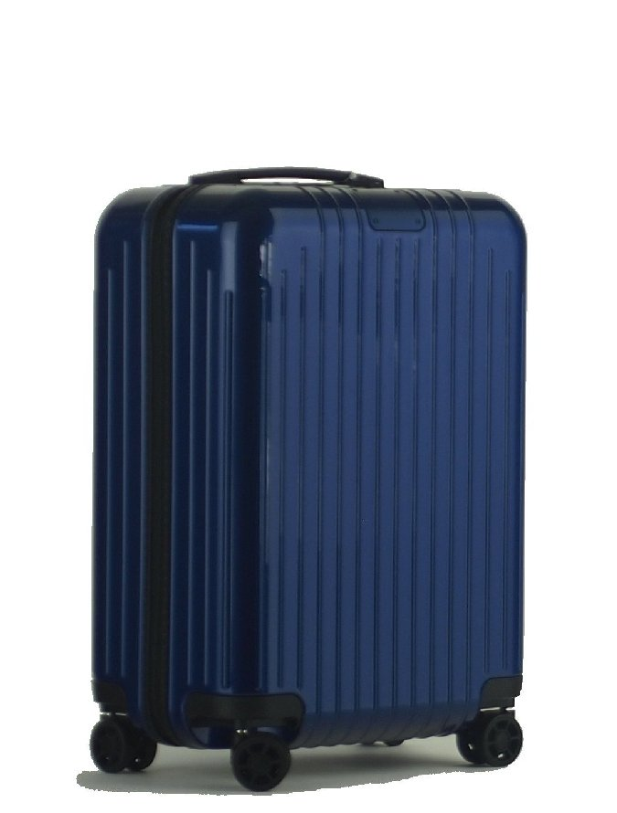 ESSENTIAL LITE CABIN[Blue-Gloss] #82353604